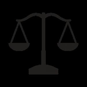 leyes normativa imagen