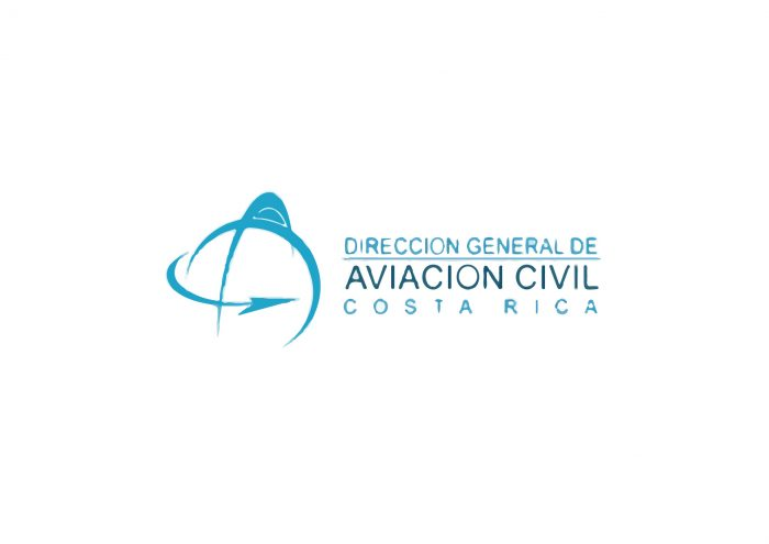 aviacion_logo