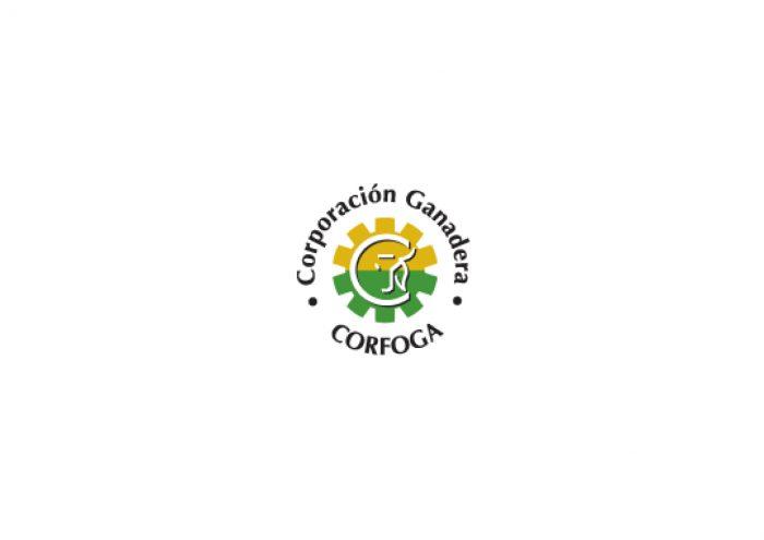 corp_ganadera_logo