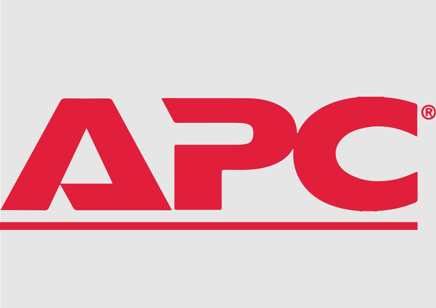 logo_apc2