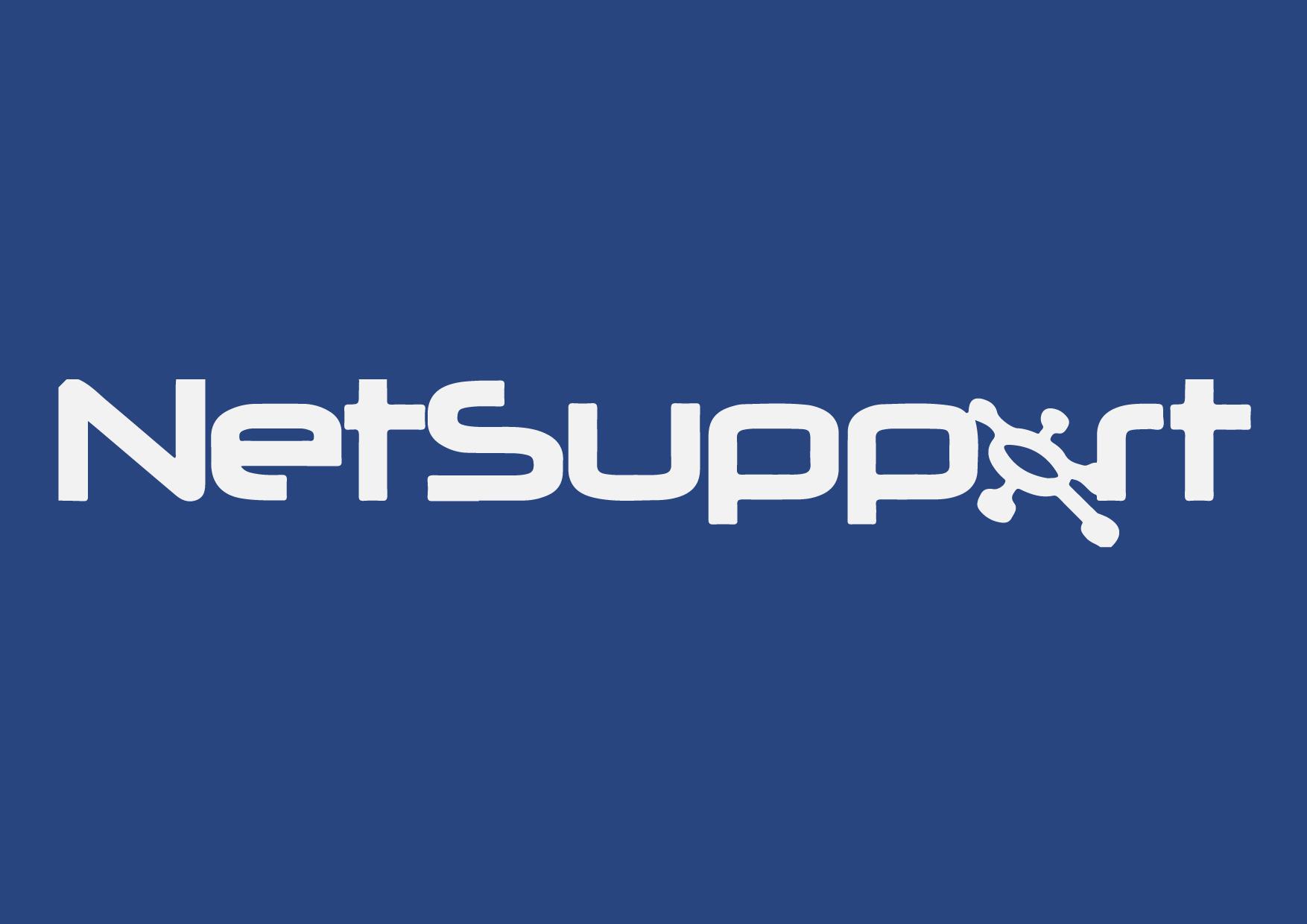 netsupport_logo