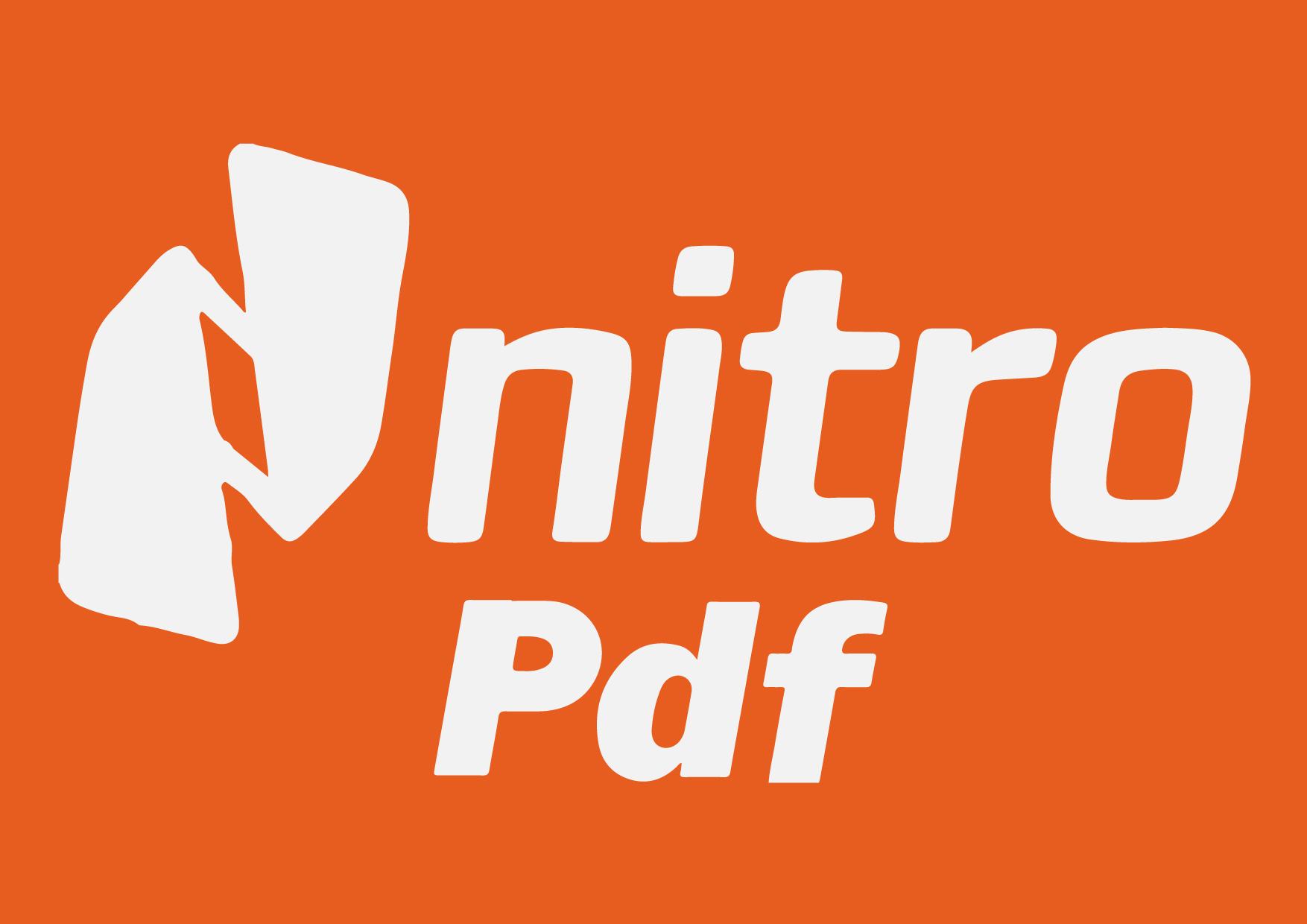 nitropdf_logo