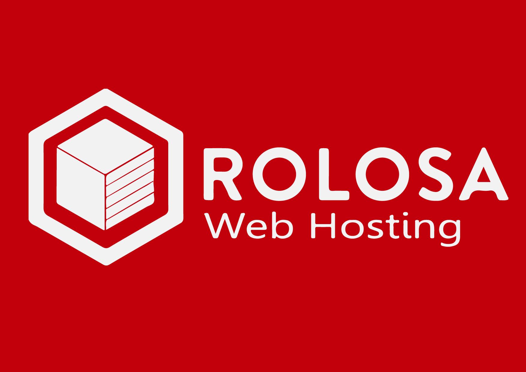 web_hosting_logo