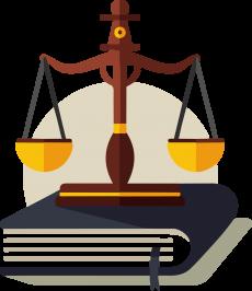 normativa logo